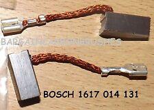 COMPATIBLE AVEC Bosch - Brosses De Carbone Spit Marteau Perforateur 327 outil