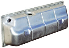 1948-1952 Ford Pickup / Ford Truck FUEL TANK / GAS TANK  Stamped as original.