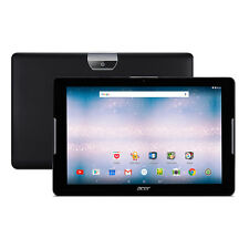 Acer Tablets & eBook-Reader mit Quad-Core, 16 GB Iconia One 10