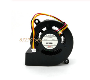 For  PROJECTOR BLOWER FAN FOR C-E04C free ship UUh33