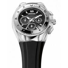 Technomarine Cruise Original Mini Watch » 111002 iloveporkie #COD PAYPAL