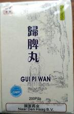 2 Boxes Gui Pi Wan