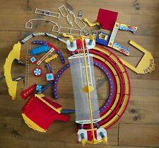 PLAYMOBIL 3720 CIRCO ROMANI, INCOMPLETO accesorios