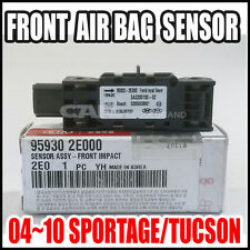 2004-2010 KIA Sportage JE / Hyundai Tucson JM Air Bag Impact Sensor 95930-2E000
