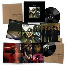THE VERVE - URBAN HYMNS 20TH ANN(LIMITED SUPER DELUXE 3X2LP BOX)6 VINYL LP NEU