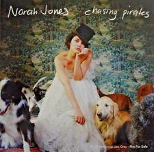 NORAH JONES : CHASING PIRATES - [ CD SINGLE ]