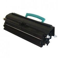 Remanufactured Lexmark E260A11P Black Toner Cartridge for E260 E360 E460