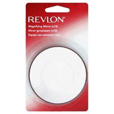 Buy Revlon Magnifying Make Up Mirrors Ebay