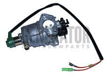 Gas Carburetor Carb For Powermate PC0105007 PM0105007 PMC105007 5000 W Generator