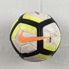 29 Dia. Fan Mats Alabama Soccer Ball Rug