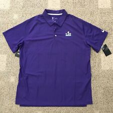 XL NFL New England Patriots Strike Bowling Shirt
