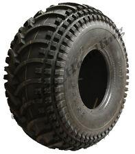 1 - 25x13.00-9 Quad neumático - Wanda P308 25x13-9 ATV numático