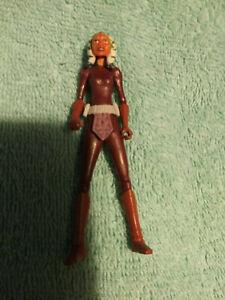 Hasbro Star Wars The Clone Wars - Ahsoka Tano Action Figure