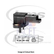 New Genuine FACET Map Boost Pressure Thrust Sensor 10.3030 Top Quality