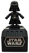 STAR WARS SPACE OPERA Darth Vader Japan