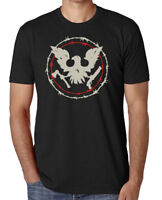State Of Decay Gaming T-Shirt Men's Geek Nerd Game Tee Shirt