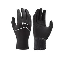 RUNNING GLOVES - NIKE SPHERE GLOVES FOR WOMEN - SIZE EXTRA SMALL to LARGE