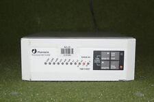 Pharmacia LKB UV-M II Wavelength Detector Control Unit #212080-Flo