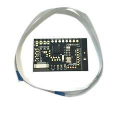 Chip Squirt BGA V2.1 Replacement for XBOX 360