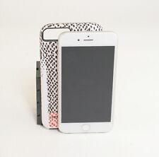 Apple iPhone 6s A1688 MKT02LL/A 64GB Verizon Smartphone Silver ; 2Q 460210