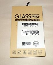 iNcool Pure Tempered Glass Screen Protector for iPhone 6 Plus/ 7 Plus, 3 Pack