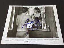 Andrew McCarthy 'Class' signed Pressefoto 20 x 25 autographe