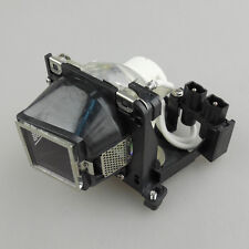 NEW Projector Lamp With Housing Module RLC-014 for VIEWSONIC PJ402D-2 / PJ458D