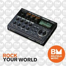 Tascam DP-006 Portable 6 Track Digital Portastudio DP006 - BNIB - Belfield Music