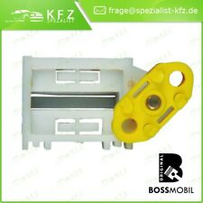 Orig. Bossmobil OPEL ASTRA Fensterheber Reparatursatz,Vorne Rechts o. Links*NEU*