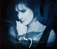Enya ‎- Dark Sky Island (2015)  CD  NEW  Gift Idea ALBUM - Official Stock -
