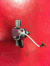 Subaru Shift Solenoid  4EAT Automatic Transmission Brown