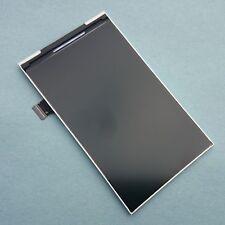 100% Genuine Sony Xperia E1 LCD display screen D2005 glass video panel+flex