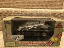 Ultimate Soldier/21st Century Toys 1:32 Jagdpanther Tank Destroyer, No. 99327