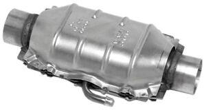 Universal Catalytic Converter 15032 Walker