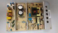 Vizio 0500-0505-0540 (3BS0183211GP) Power Supply Unit