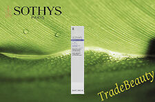 Sothys Cosmeceutique RS Regenerative Solution - 1.69 oz *NEW