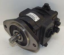 Deutz 307 LJG30.7 Hydraulikpumpe 7029112075