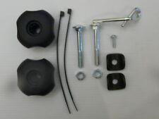 Mountfield SP470 / HP470 Handle Bolt Kit P/n 381008648/1 Lawnmower