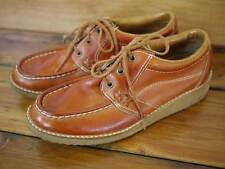 sears occupational shoes for men ebay