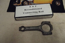 chevy 350  CONNECTING ROD--SBC-262-267-305-307-327-350 1968-95