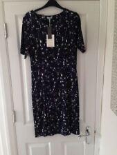Karen Millen All Seasons Short Sleeve Dresses for Women