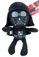 Disney's Star Wars Darth Vader 7 Inch Plush Stuffed Toy