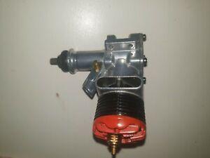 VINTAGE McCOY 35 CONTROL LINE MODEL ENGINE
