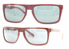 Dolce&Gabbana Sonnenbrille/ Sunglasses DG4165P 2633/87 57[]16 140 3N   /49 (10)