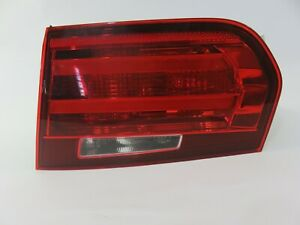 BMW  328i 3 Series F30 F31  Tail Light  Lamp Rear Right  Side 2013 2015   183611