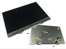 """BN 14.0"""" HD LCD DISPLAY SCREEN MATTE AG FOR DELL XPS 14Z PANEL ONLY"""