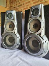 Technics SB-EH760 Altavoz aystem los altavoces de sonido envolvente