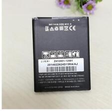 Bateria BAT-7400M 2600 mah para Pantech Sky Vega R3 A850 A850S A850K A850L