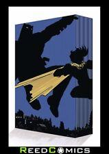 BATMAN DARK KNIGHT RETURNS COLLECTORS EDITION BOX SET (4 x HARDCOVERS) Hardbacks