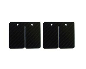 JOllify Carbonio Membrana Per Suzuki RM250 #225
